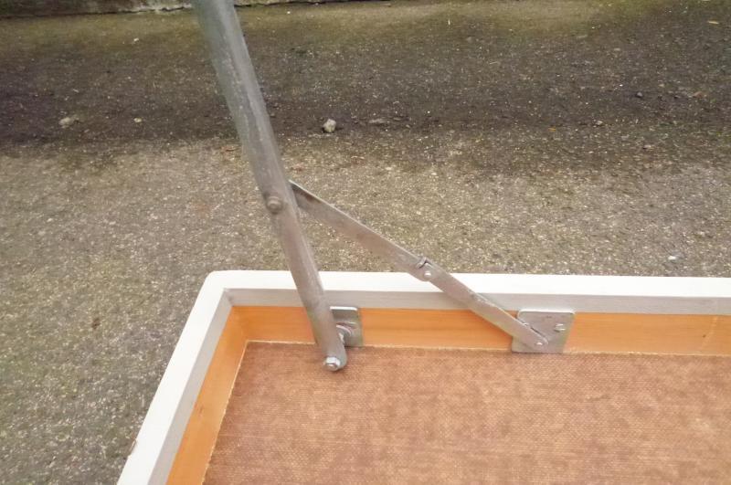 campinggarnitur camping tisch koffer hocker stuhl. Black Bedroom Furniture Sets. Home Design Ideas