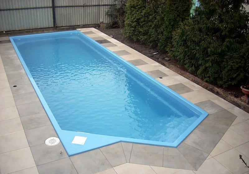 Gfk fertigschwimmbecken gfk fertig pool miami set inklusiv for Pool verkauf