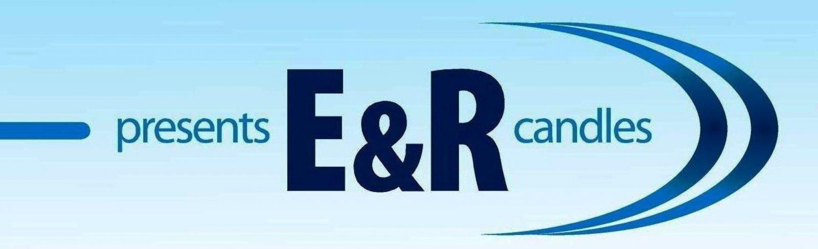 e-r-juwelier
