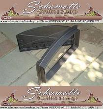 ofent r kaufen kleinster mobiler gasgrill. Black Bedroom Furniture Sets. Home Design Ideas