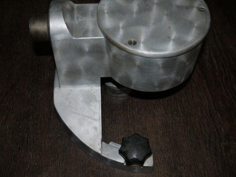 alexanderwerk r hrwerk knetmaschine k chenmaschine gastro. Black Bedroom Furniture Sets. Home Design Ideas