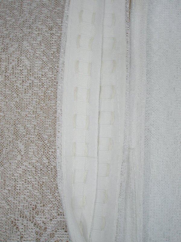 Gardinen Deko fertige gardinen mit kräuselband : GARDINE STORE VORHANG 240 X 450 MIT KRu00c4USELBAND FERTIG SOFORT ...