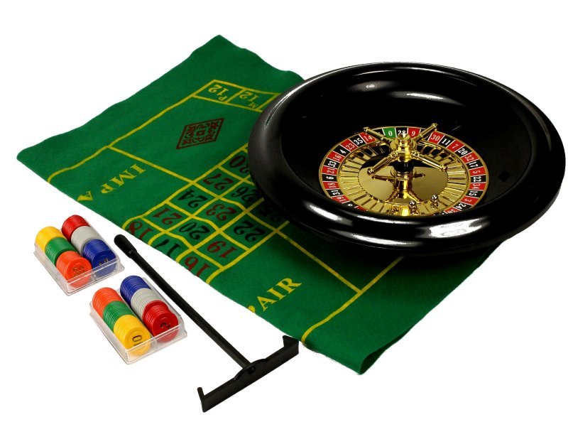 Casino Spiele Für Zuhause