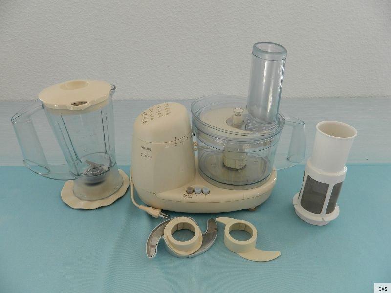 philips cucina k chenmaschine haus design ideen. Black Bedroom Furniture Sets. Home Design Ideas