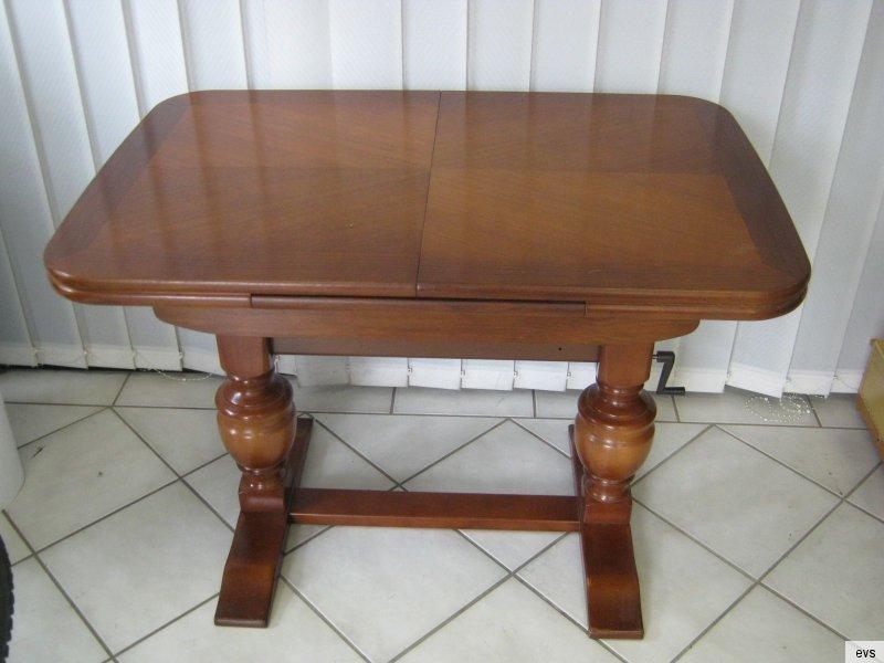 couchtisch stubentisch tisch ausziehbar h henverstellbar. Black Bedroom Furniture Sets. Home Design Ideas