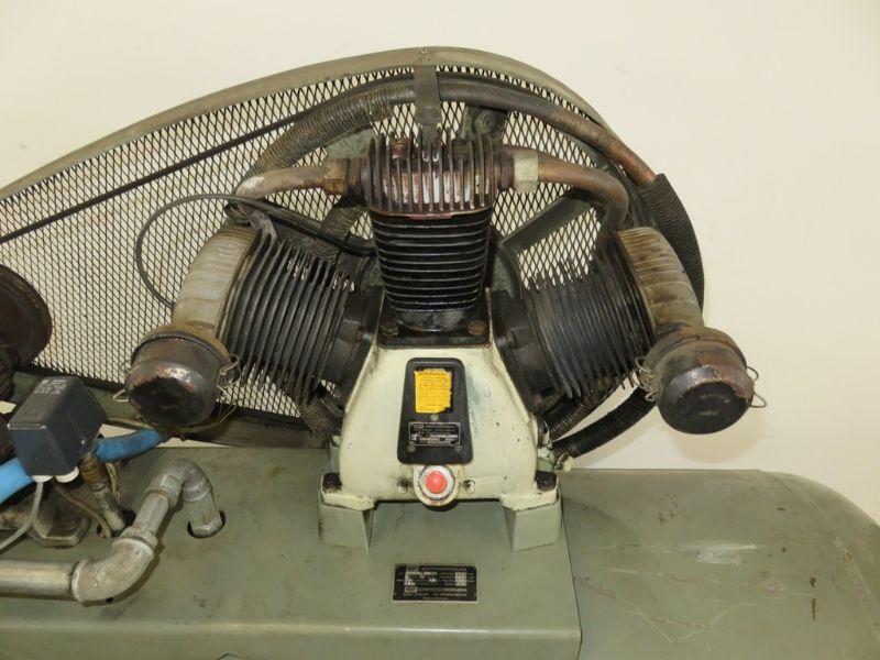 alup kolbenkompressor 3 zylinder kompressor 15 bar 940 l min 750 l tank ebay. Black Bedroom Furniture Sets. Home Design Ideas