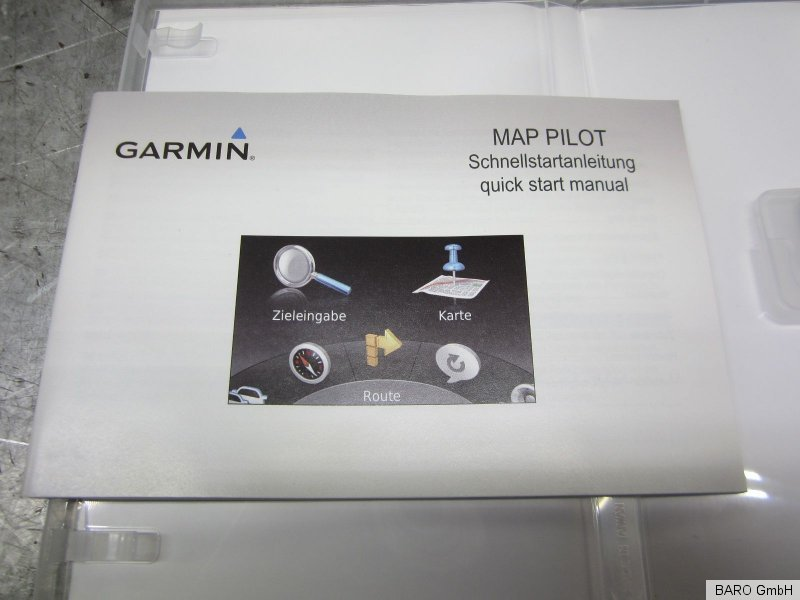 mercedes benz sd karte garmin map pilot europa 2014 audio. Black Bedroom Furniture Sets. Home Design Ideas