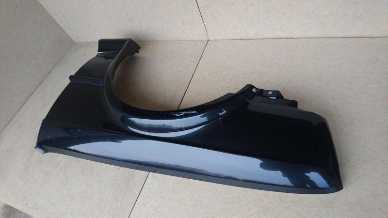 bmw e30 325ix kotfl gel seitenwand links allrad ix. Black Bedroom Furniture Sets. Home Design Ideas
