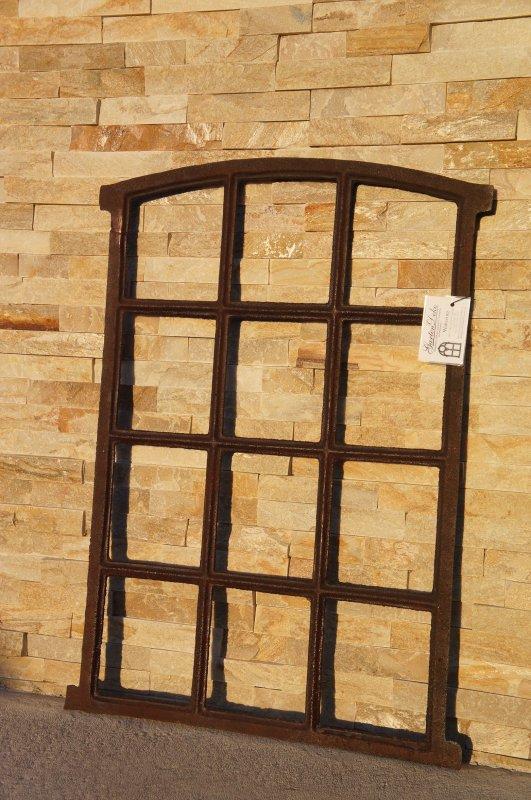 stallfenster gussfenster eisenfenster scheunenfenster fenster gartenmauer ebay. Black Bedroom Furniture Sets. Home Design Ideas