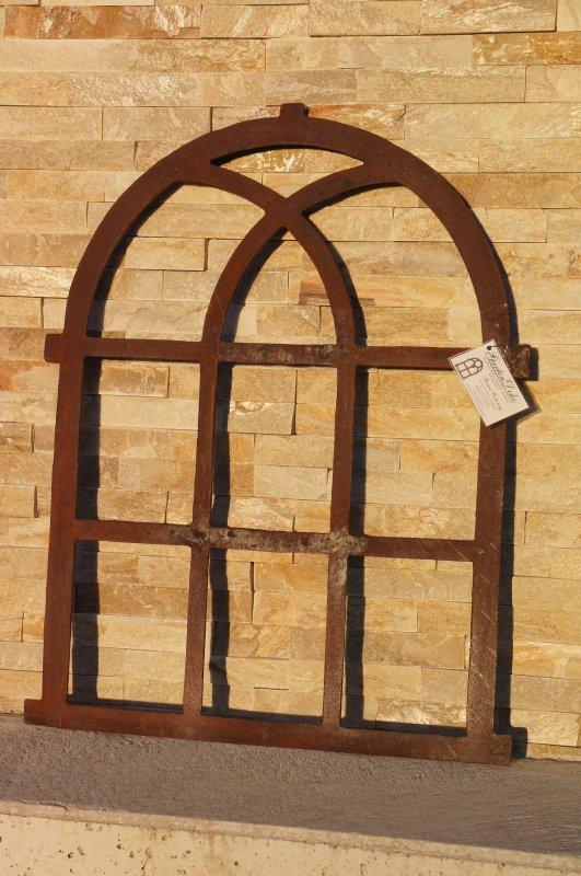 stallfenster gussfenster eisenfenster gartenmauer scheunenfenster neu leo ebay. Black Bedroom Furniture Sets. Home Design Ideas