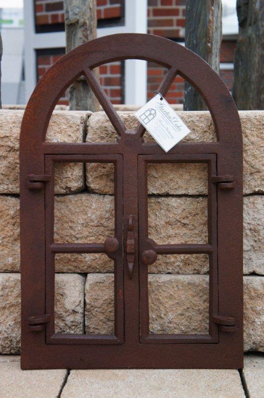 stallfenster fenster gussfenster gu eisenfenster eisenfenster neu luka. Black Bedroom Furniture Sets. Home Design Ideas