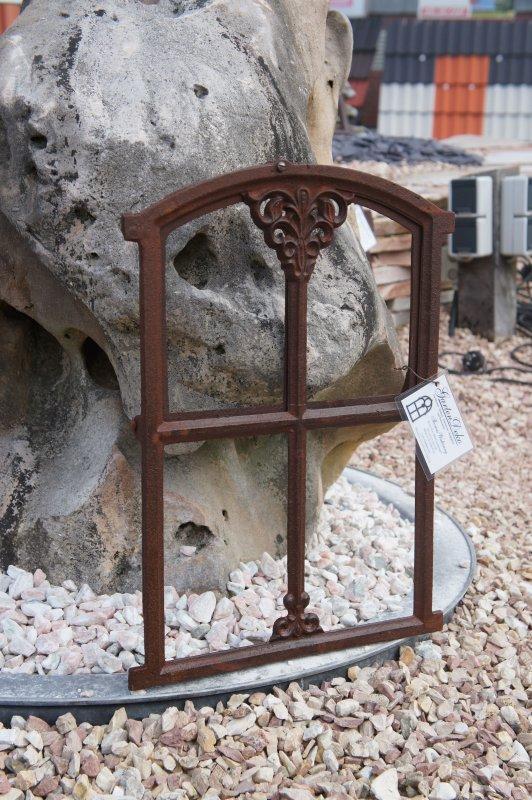stallfenster gussfenster fenster eisenfenster antikfenster zum ffnen neu ebay. Black Bedroom Furniture Sets. Home Design Ideas