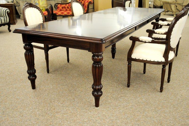 Details Zu Massiv Holz Tisch Beistelltisch Couchtisch