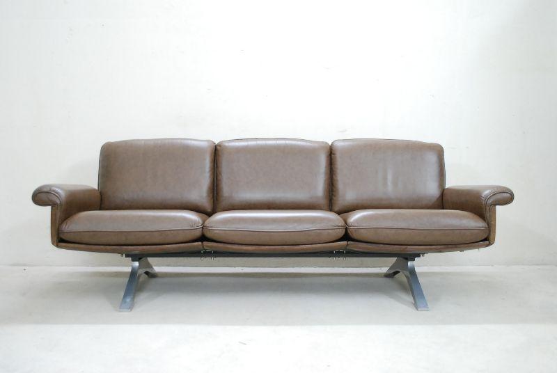Image Result For De Sede Sofa Ebay