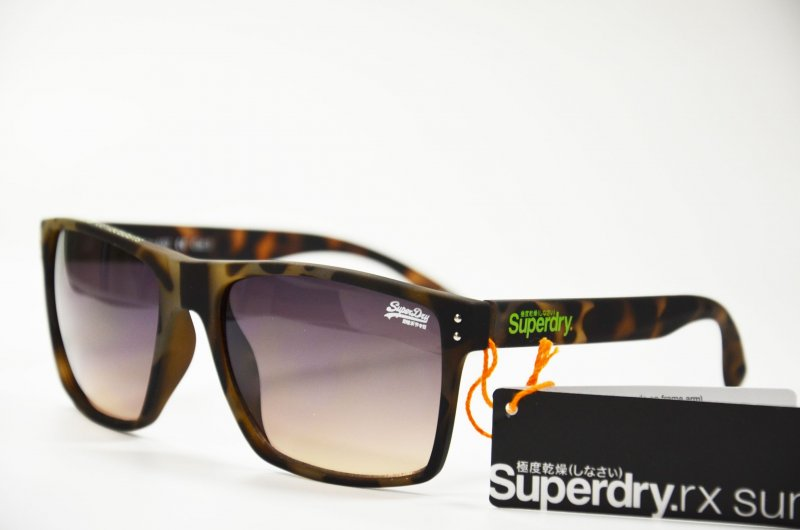superdry sonnenbrille sds kobe 102 f r damen und herren. Black Bedroom Furniture Sets. Home Design Ideas