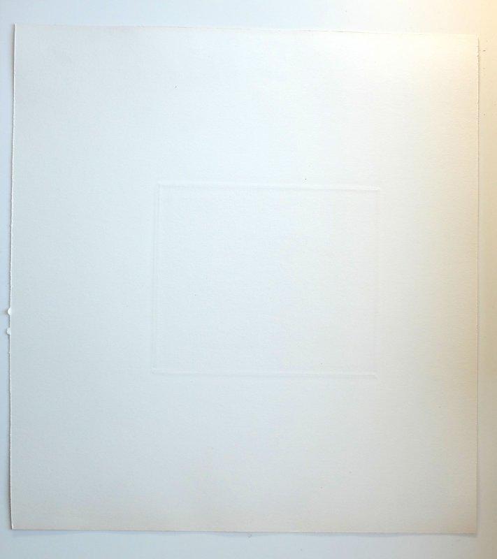 scharff edwin kreuzigung jesus 1911 radierung ca 50. Black Bedroom Furniture Sets. Home Design Ideas