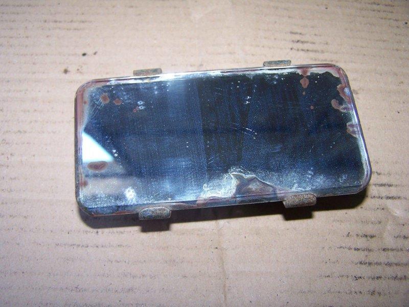 Miroir de voiture ancienne dkw randonneur outils pour for Miroir pour voiture