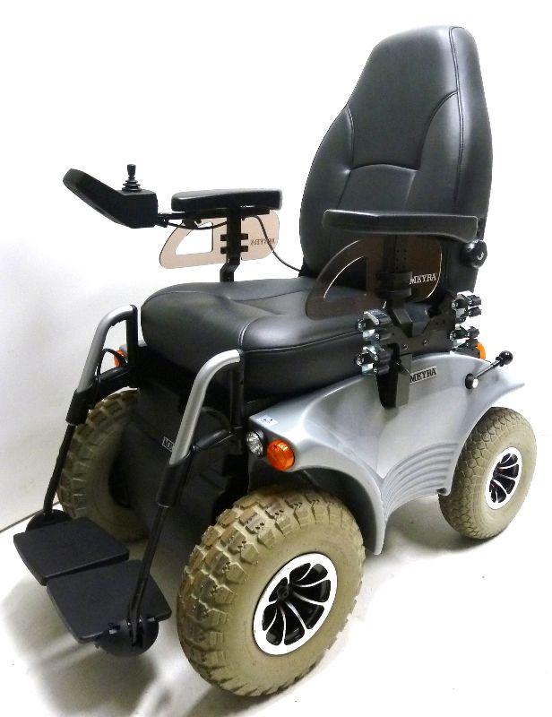 elektrorollstuhl meyra optimus 2 akku neu. Black Bedroom Furniture Sets. Home Design Ideas