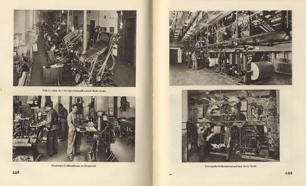 sachsen dresden stadt geschichte 200 jahre dresdener zeitung festschrift 1930. Black Bedroom Furniture Sets. Home Design Ideas