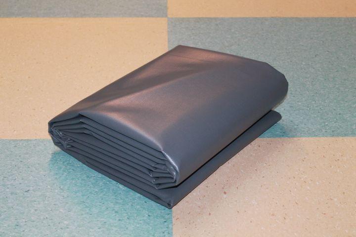 2x abdeckplane lkw plane b ware farbe gewicht ma e siehe. Black Bedroom Furniture Sets. Home Design Ideas