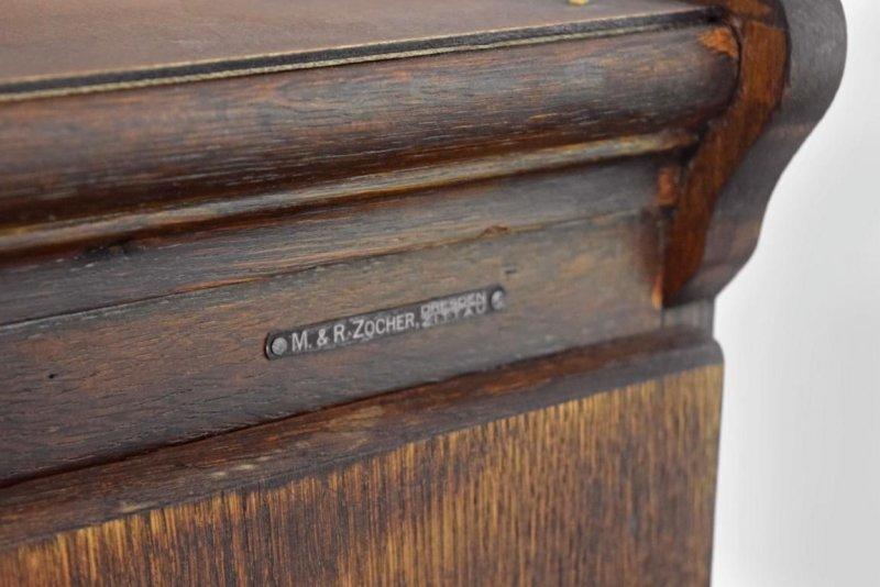 vintage moebel freiburg inspirierendes. Black Bedroom Furniture Sets. Home Design Ideas