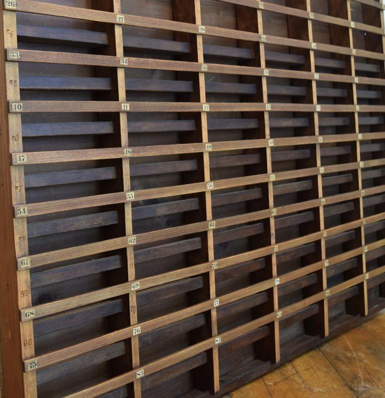 Wandregal loft fabrik industriedesign wandboard deko antik for Industriedesign dresden