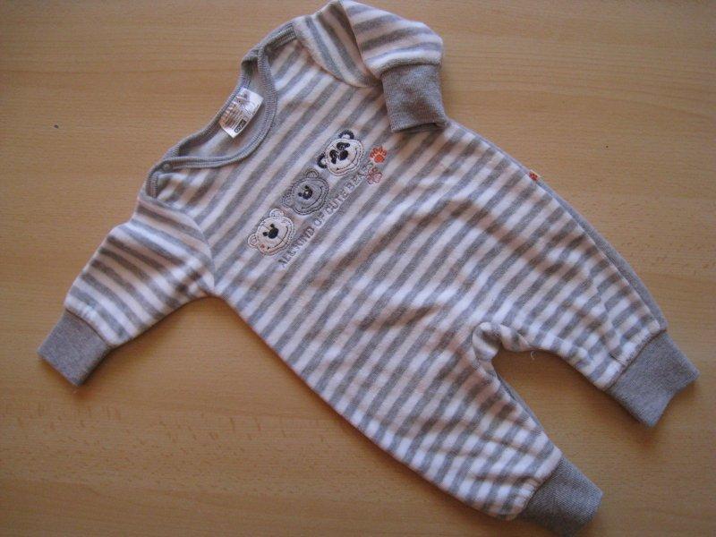babykleidung paket ebay