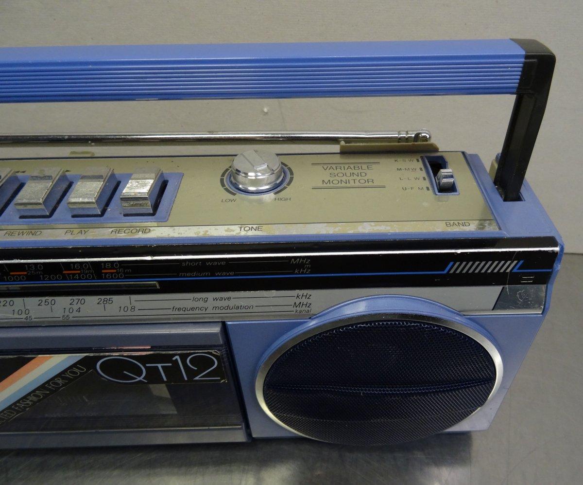 radio 7 rechnung wild emotion events gmbh radio7 zahlt. Black Bedroom Furniture Sets. Home Design Ideas