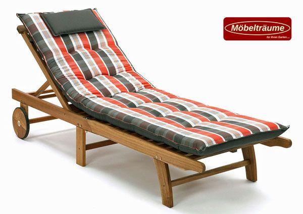 luxus auflagen f r liegen 190 x 60 cm lang 9 cm dick miami. Black Bedroom Furniture Sets. Home Design Ideas