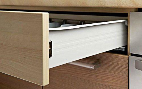komplett k che 210 260 270 320 schr nke zebrano birne. Black Bedroom Furniture Sets. Home Design Ideas
