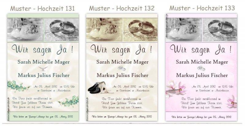 Gemütlich Hochzeit Liste Vorlagen Galerie - Dokumentationsvorlage ...
