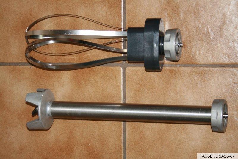 gastronomie mixer stabmixer von bermixer ebay. Black Bedroom Furniture Sets. Home Design Ideas