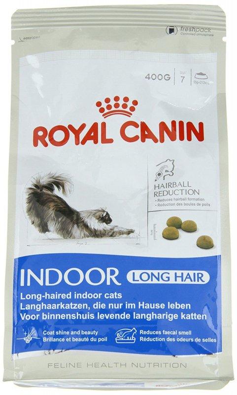 royal canin katzenfutter f r langhaarkatzen die im haus. Black Bedroom Furniture Sets. Home Design Ideas