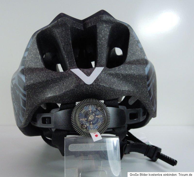 abus herren fahrradhelm aduro ersatzteile zu dem fahrrad. Black Bedroom Furniture Sets. Home Design Ideas