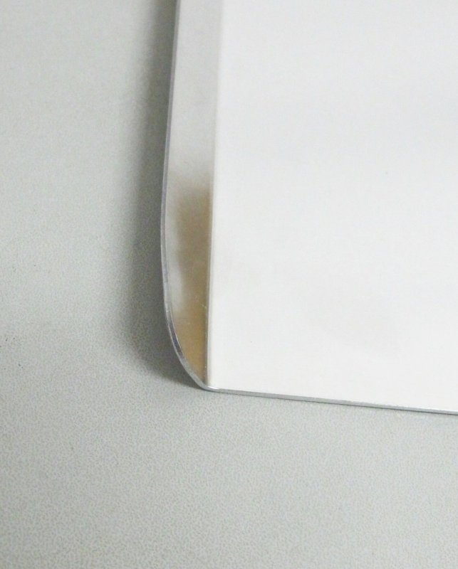 pizzastein gebrochen mischungsverh ltnis zement. Black Bedroom Furniture Sets. Home Design Ideas