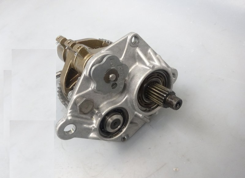 harley davidson xl 1200 sportster getriebe gearbox motor. Black Bedroom Furniture Sets. Home Design Ideas