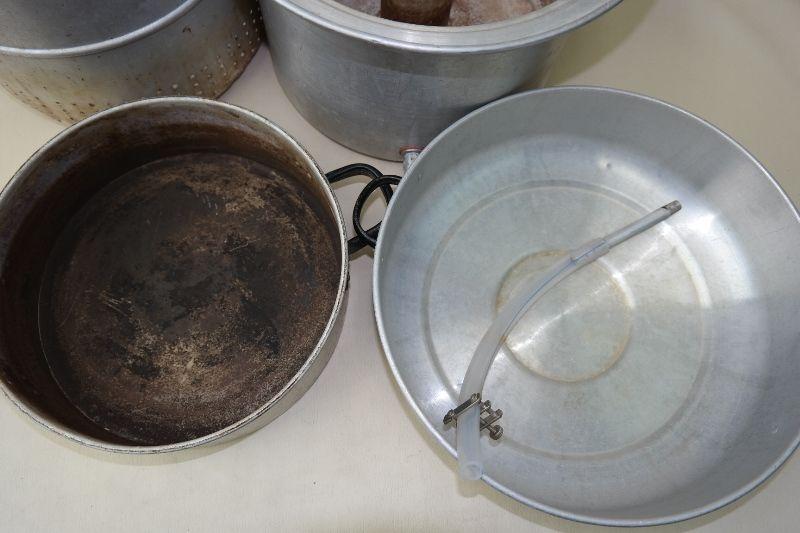 Ddr vapeur centrifugeuses extracteur de jus fruit - Jus de pomme extracteur vapeur ...