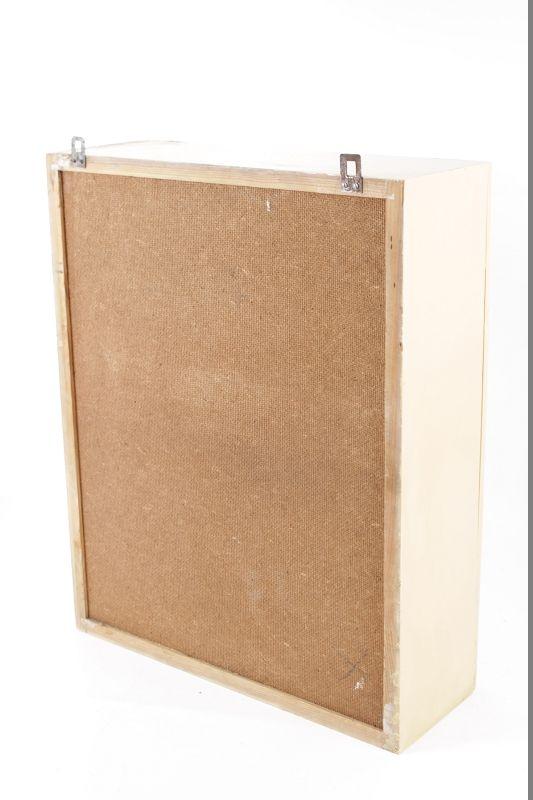 vieille armoire du docteur meuble d 39 apothicaire armoire pharmacie vintage bois ebay. Black Bedroom Furniture Sets. Home Design Ideas