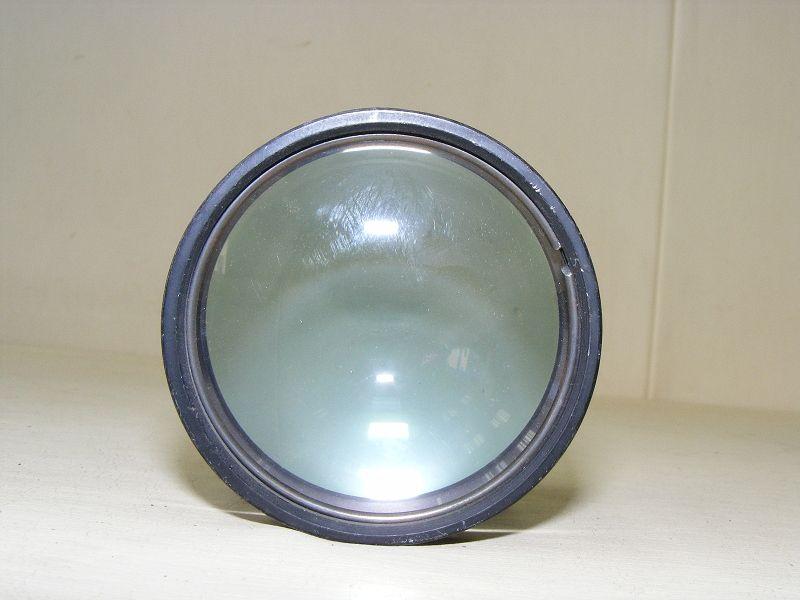 sch ne alte lupen lupe linsen optiker briefmarken ebay. Black Bedroom Furniture Sets. Home Design Ideas