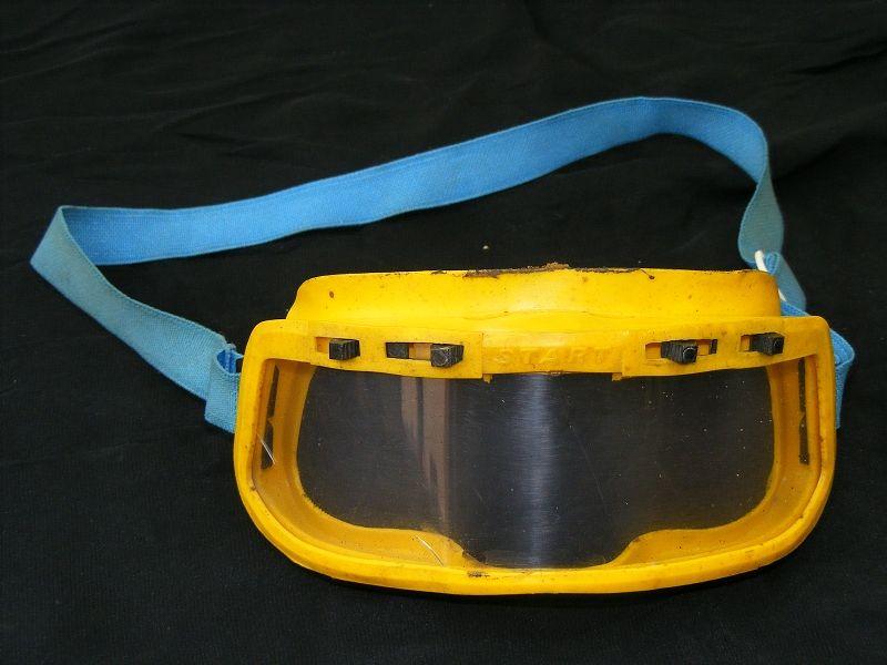 vieux lunettes de moto pour oldtimer casque moto lunettes masque protection ebay. Black Bedroom Furniture Sets. Home Design Ideas