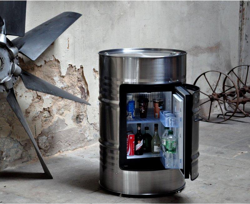 design stuhl barhocker 200l fass lfass fassm bel hocker h henverstellbar ebay. Black Bedroom Furniture Sets. Home Design Ideas
