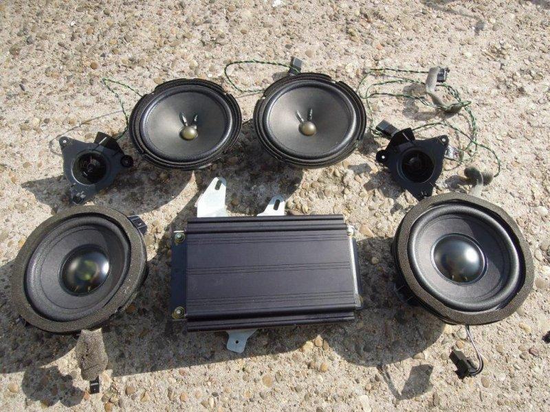 original audi tt 8n coupe bose soundsystem lautsprecher. Black Bedroom Furniture Sets. Home Design Ideas