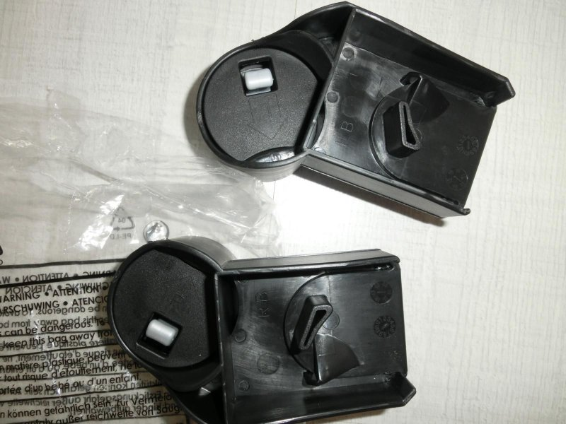 neu quinny zapp adapter f maxi cosi cabriofix citi sps maxi cosi pebble ebay. Black Bedroom Furniture Sets. Home Design Ideas