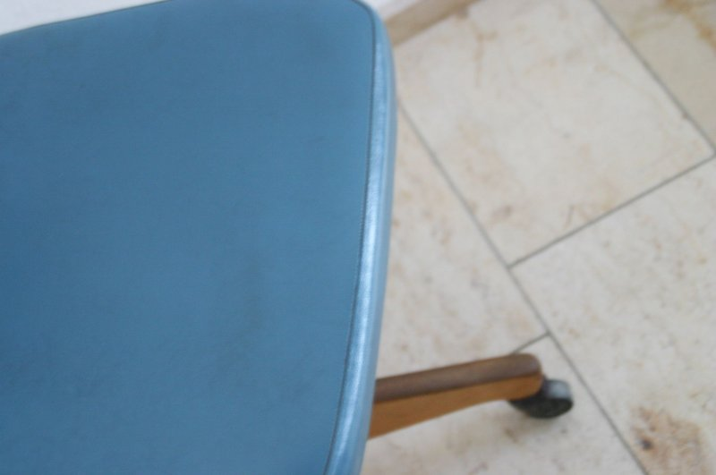 stoll architektenstuhl giroflex bauhaus stuhl b rostuhl. Black Bedroom Furniture Sets. Home Design Ideas