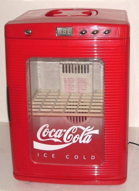 Khlschrank Coca Cola. Cheap With Khlschrank Coca Cola. Free Coca ...