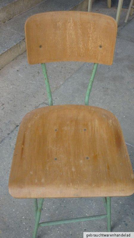 alter antiker drehstuhl werkstattstuhl architekten stuhl industrie design loft. Black Bedroom Furniture Sets. Home Design Ideas