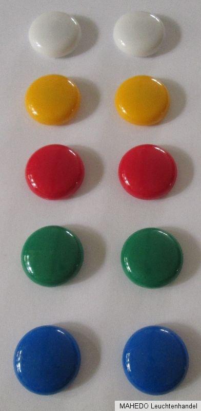 set k hlschrank tafel whiteboard pinnwand magnete magnet magnettafel farbig bunt ebay. Black Bedroom Furniture Sets. Home Design Ideas