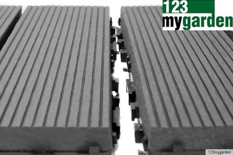 Terrasse holz verlegerichtung for Boden verlegerichtung
