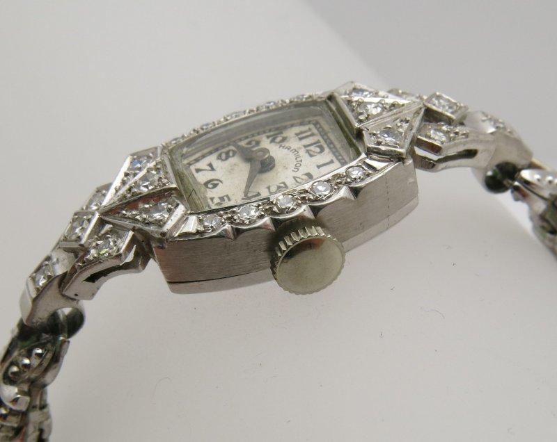 Vintage Uhren uhren-miquelde