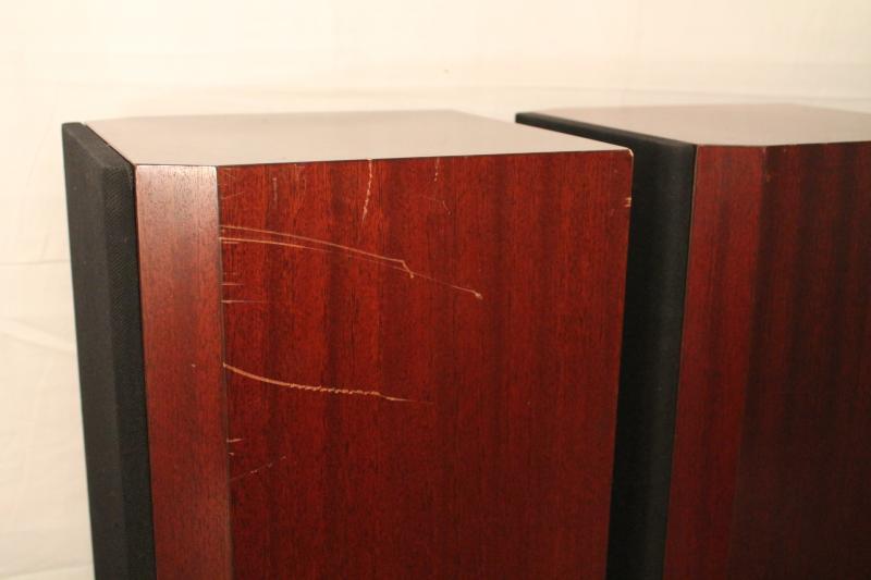 t a criterion tmr 60 lautsprecher 120 watt boxen 3 wege. Black Bedroom Furniture Sets. Home Design Ideas